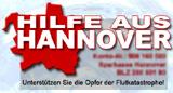Hilfe aus Hannover